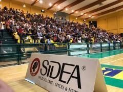 Un successo la settima edizione del Trofeo Dalla Riva Sportfloors