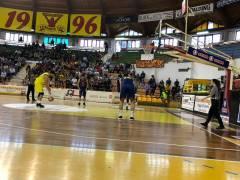 "Renzullo Lars Virtus Arechi Salerno ko a Barcellona, i blaugrana devono ""accontentarsi"" del quarto posto"