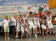 Virtus_Bologna_Campione_d_Italia_2015_Under_14_Bormio.jpg