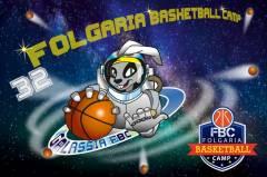 Grande ritorno dei Da Move al Folgaria Basketball Camp