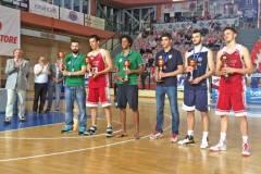 finali_nazionali_pallacanestro_u19elite2015vasto_premiati_201505181637.jpg