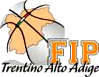 fip_trentino.png