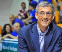 legabasket_presidente_fernando_marino.jpg