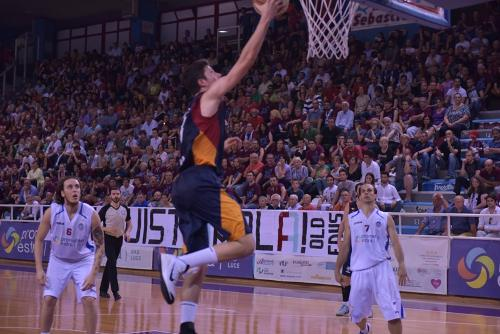 virtus_Eurobasket_roma_Alviti_gara2_finale_playoff_rieti.jpg