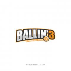 Logo Ballin