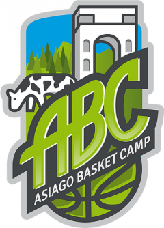 Logo Torneo Nazionale Asiago Basketball Camp