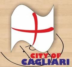 Logo IX° IBT City of Cagliari