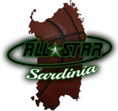 Logo Sardinia Cup 2021