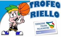 Logo Trofeo Riello 2020