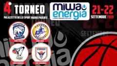 Logo Trofeo Miwa Energia 2019