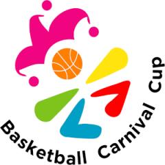 Logo Carnival Cup 2020