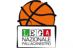 Logo Coppa Italia Serie A2