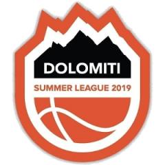 Logo DSL Finals 2019