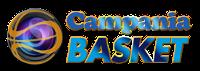 Logo Campania Basket