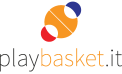 logo playBASKET.it