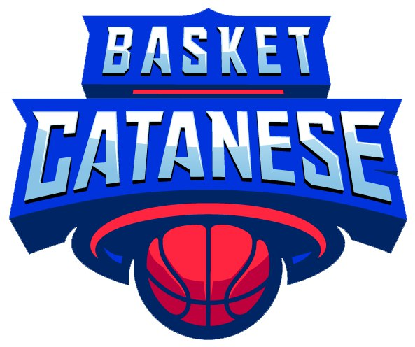 Basket Catanese