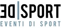 ED Sport