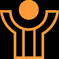 Logo Amichevoli