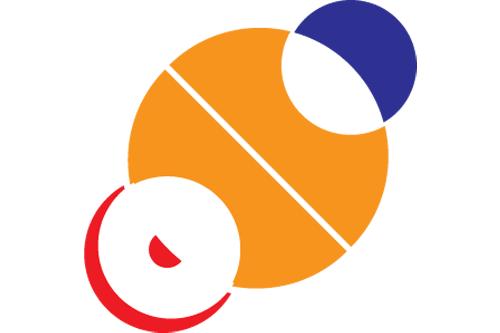Logo B Carr.